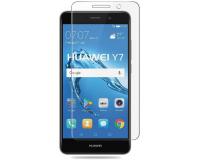 """Защитное стекло для Huawei Y7 2017 5.5"""" дюйма"""