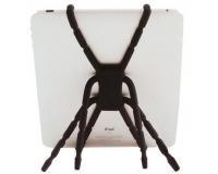 Держатель Паук для планшетов Spider Fix