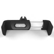 """Kenu AIRFRAME+ Plus автомобильный держатель в дефлектор (воздуховод) от 3.5"""" до 6"""" дюймов"""