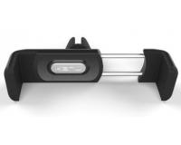 """Kenu AIRFRAME+ Plus универсальный автодержатель в дефлектор (воздуховод) от 3.5"""" до 6"""" дюймов"""