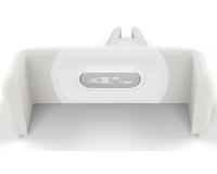 """Kenu AIRFRAME+ Plus White универсальный автодержатель в дефлектор (воздуховод) от 3.5"""" до 6"""" дюймов"""