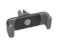"""Kenu Airframe Portable Car Mount Black автомобильный держатель в воздуховод от 3.5"""" до 4.8"""" дюйма"""