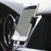 Kenu Airframe + Car Cit автомобильный держатель и сверхбыстрая зарядка в прикуриватель 4.8A 2xUSB
