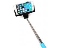 Kjstar D09 Bluetooth монопод для смартфонов