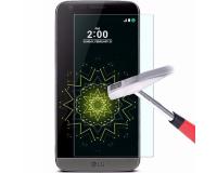 """Защитное стекло на LG G5, 5.3"""" дюйма"""