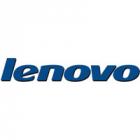 Аккумуляторы для Леново (Lenovo)