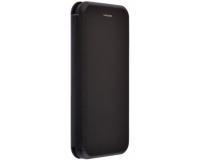 Чехол-книжка Fashion Case для Samsung Galaxy A5