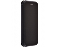 Чехол-книжка Fashion Case для Xiaomi Redmi Note 4