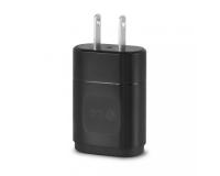 LG MCS-01WR Сетевое зарядное устройство 1 x USB 1.2A OEM