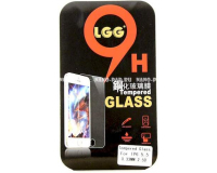 LGG Tempered Glass защитное стекло 0,33 мм для Apple iPhone 6 Plus