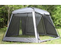 Lanyu 1906 Беседка шатер, 210х210х150 см