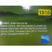 Палатка кемпинговая 6-и местная с тамбуром и навесом Lanyu 1910, 360х310х180 см
