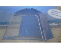 Lanyu 1924 Беседка шатер, 300х300х210 см