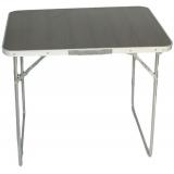 Chunmei 8816 Стол складной для кемпинга, 60x45x54 см