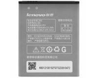 Аккумулятор Lenovo BL205 3500mAh 3.8V