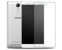 "Защитное стекло на Lenovo K5 Note 5.5"" дюйма"