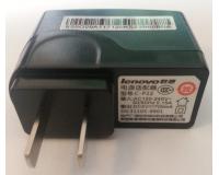 Lenovo C-P22 Сетевое зарядное устройство 1 x USB 0.7A OEM