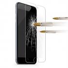 Купить защитные стекла для iPhone 4, 4s, 5, 5с, 5s, 6, 6plus