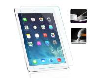 iPad Mini 2-3 защитное стекло на дисплей  0,26 мм