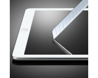 Litu iPad Air защитное стекло на дисплей c олеофобным покрытием 0,26 мм толщиной