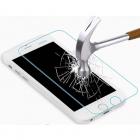 Защитные стекла для айфон 4, 5, 5s, 5c, 6, 6 plus