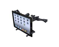 """Lovit  HML-10 универсальный автомобильный держатель на подголовник от 9"""" до 10.1"""" дюймов"""