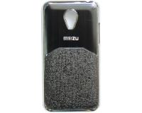 Чехол-накладка для Meizu M5
