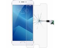 Защитное стекло для Meizu Note 5