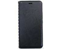 Чехол-книжка New Case для Xiaomi Mi6 Plus