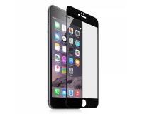Momax Glass Pro+ Защитное стекло для Apple iPhone 6/6s/6s c гибкими краями