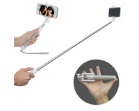 Dispho All-in-one Foldable Monopod до 5""