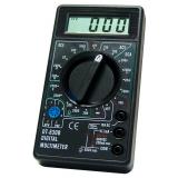 DT-830B Мультиметр цифровой