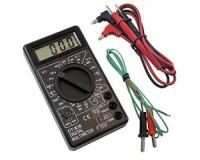DT-838 Мультиметр цифровой