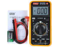DT-9205 Мультиметр цифровой