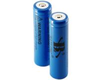 Батарея аккумуляторная 14500 3.7В