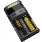 Зарядные устройства для стандартных аккумуляторов