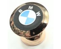 """BMW Магнитный автомобильный держатель от 3.5"""" до 6"""" дюймов"""