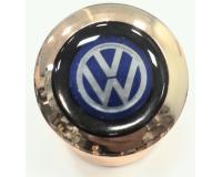 """Volkswagen Магнитный автомобильный держатель от 3.5"""" до 6"""" дюймов"""