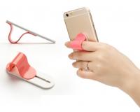 Держатель кольцо для телефона