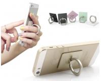 Держатель кольцо для телефона (металлическое)