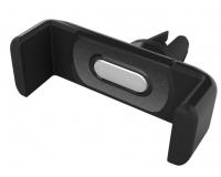 """Kenu AIRFRAME+  автомобильный держатель в дефлектор (воздуховод) от 3.5"""" до 6"""" дюймов"""