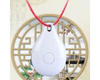Bluetooth Брелок сигнал тревоги + selfie пульт (кнопка) для монопода