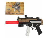 AR Game Gun Автомат MP5K для игр дополненной реальности
