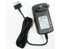 Блок питания (зарядное, сетевой адаптер) Asus Eee PAD TF300