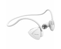 Наушники беспроводные Awei A840BL Bluetooth 4.0 Headphone