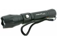 Bailong BL-A27-T6 Фонарь тактический аккумуляторный