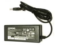 Блок питания COMPAQ 15v 3.5a 4.47x1.7