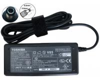 Блок питания Toshiba 15v 3.0a 45w 6.36x3.0