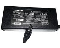 Блок питания Toshiba 15v 5.0a 75w 6.36x3.0
