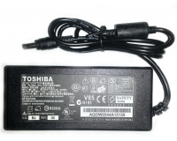 Блок питания Toshiba 19v 3.42a 65w 5.5x2.5